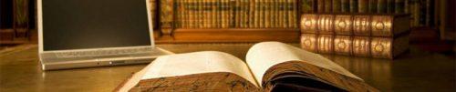 Vedybų, nuomos, dovanojimo ir kitos sutartys bei teisiniai dokumentai internetu