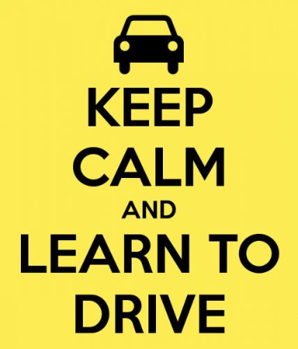 Vairavimo kursai-A, B, C, CE, D kategorijos