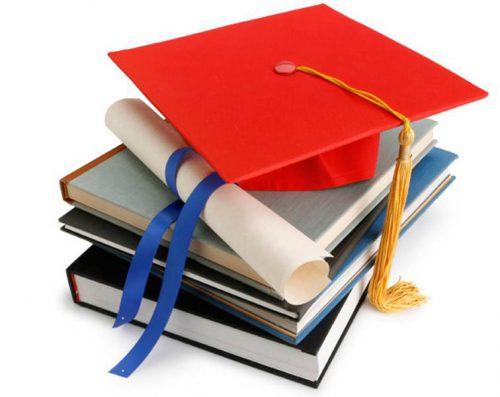 Konsultalcijos dėl magistrinio, kursinio rašymo