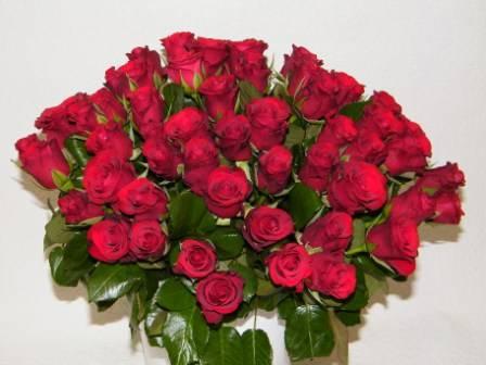 Nemokamas gėlių pristatymas Lietuvoje