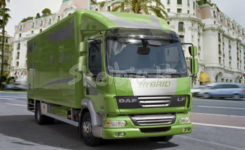 Krovinių gabenimas, pervežimas