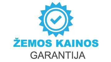 santechnikos paslaugos Kaune 862118773