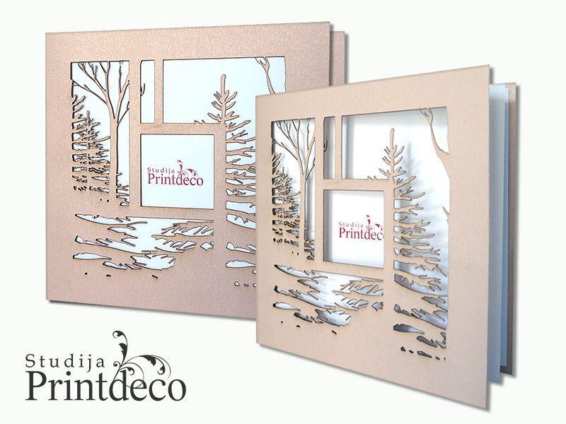 Kalediniai atvirukai, kalendoriai, verslo dovanos