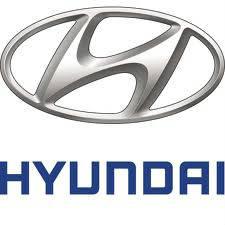 Hyundai remontas ir diagnostika Vilniuje