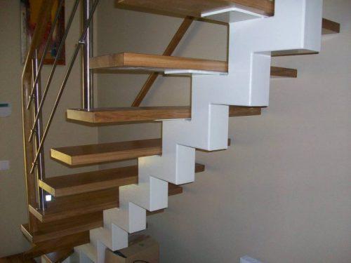 Metaliniai laiptai,laiptasyjos,tureklai