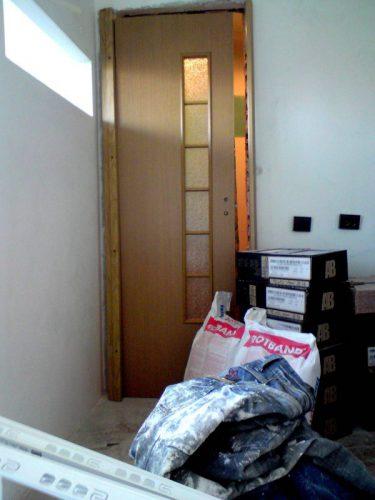Kokybiško remonto paslaugos tel. 37060304094