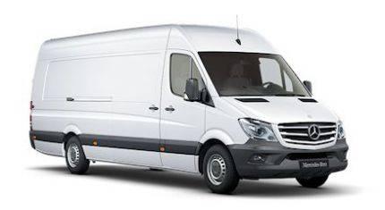 Perkraustymo paslaugos, baldų pervežimas iš Vokietijos į Lietuvą
