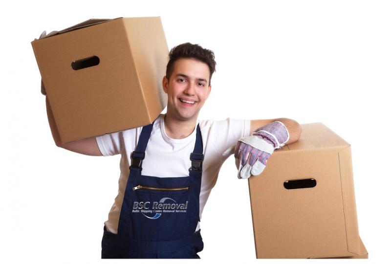 Butų, namų, ofisų perkraustymo paslaugos
