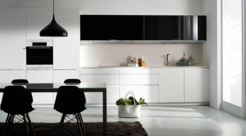 UAB Diforma projektuoja ir gamina baldus