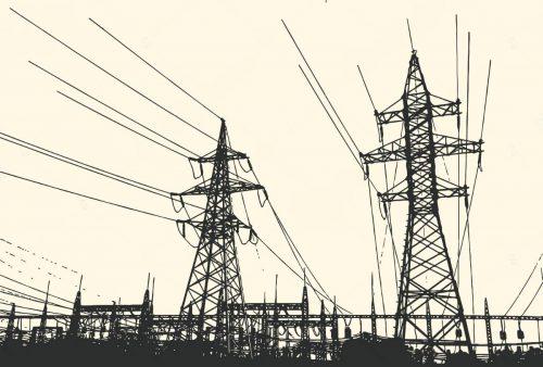 Elektrotechnikos ir silpnų srovių projektuotojai LEKTRA