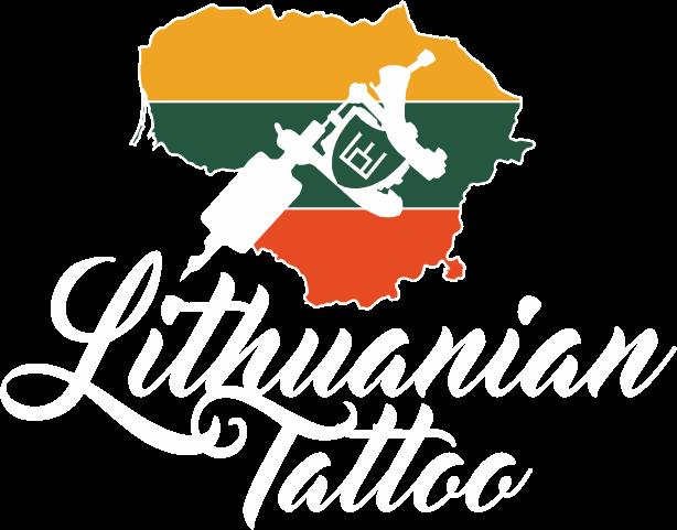 "tatuiruotes ,tattoo ,tatuiruociu salinimas lazeriu Vilnius 867003977 ,,Lithuanian tattoo"""