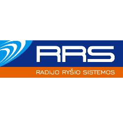 CB radijo įrangos montavimas, priežiūra, remontas