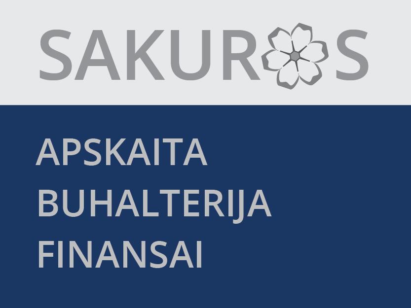 BUHALTERINĖ APSKAITOS PASLAUGOS KAUNE