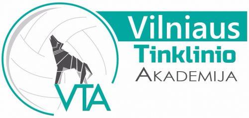 Tinklinio Treniruotės Vilniuje (VTA)