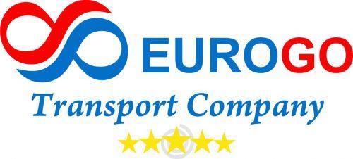 EuroGo Vežame į/iš Lietuva-Vokietija-Lietuva 863373033