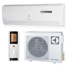Visų modelių oro kondicionieriai pardavimas ir montavimas