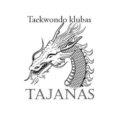 Tajanas – taekvondo klubas Kaune kviečia prisijungti naujus narius