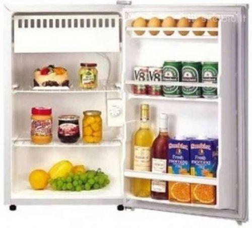 Šaldytuvų ir šaldiklių remontas kaunas