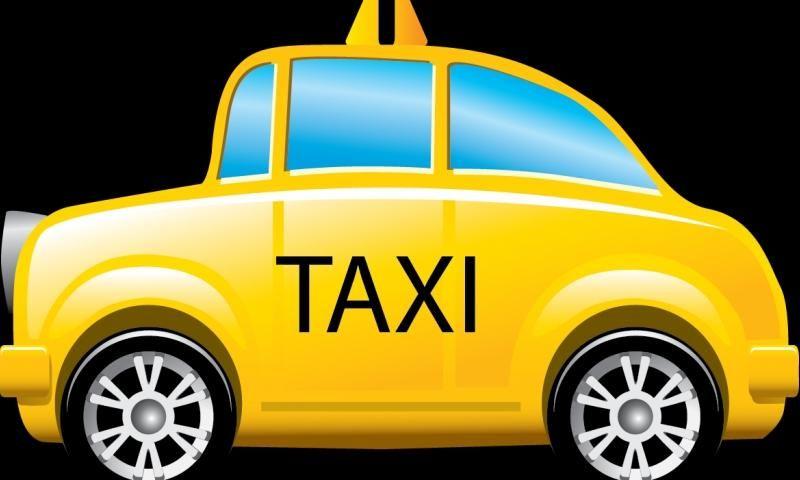 Ieskome taksi-pavezejo(os) AUTO nuoma