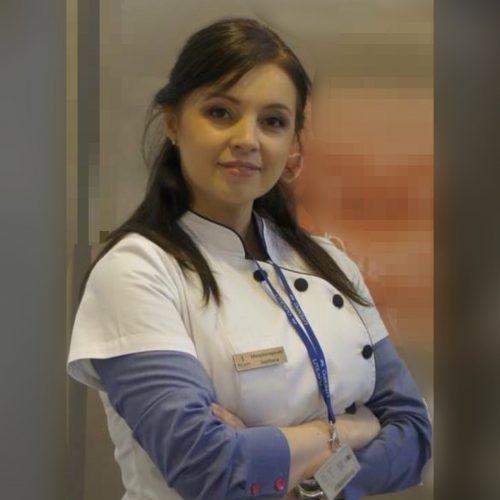 Kosmetologinės ir masažo paslaugos