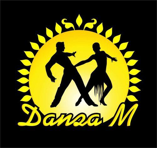 Solo latino damoms
