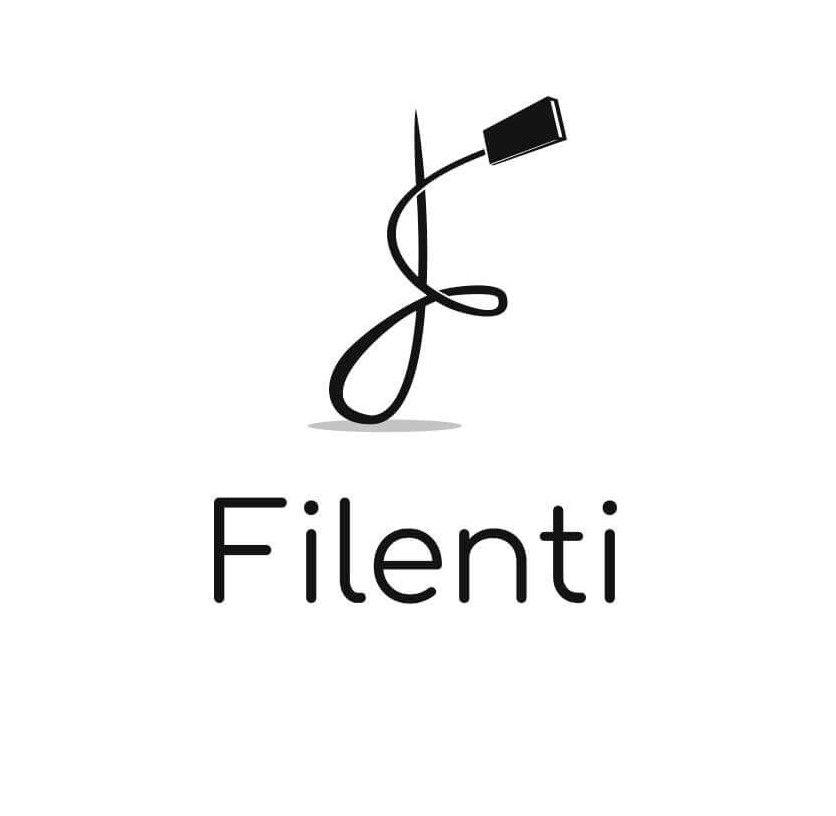 Filenti Tech