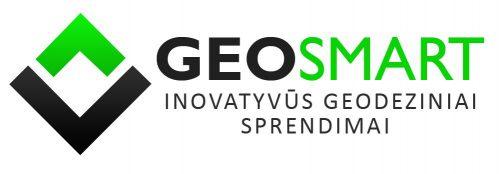 Visos geodezinės paslaugos