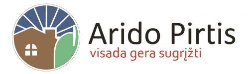 Arido Pirtis ir pirtininko paslaugos