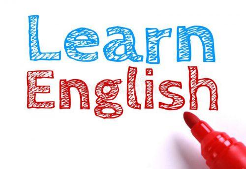 Kokybiškos anglų kalbos pamokos individualiai