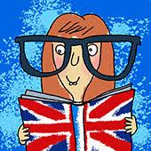 Anglų Kalbos Studija