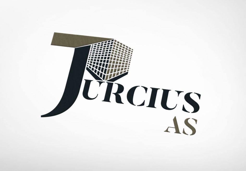 Logotipų ir spaudinių dizaino kūrimas – Grafikos dizaineris