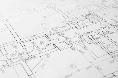 Interjero projektavimas/Šviesos architektūra