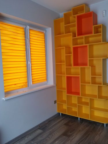 Kokybiškų nestandartinių baldų gamyba, montavimas, projektavimas.