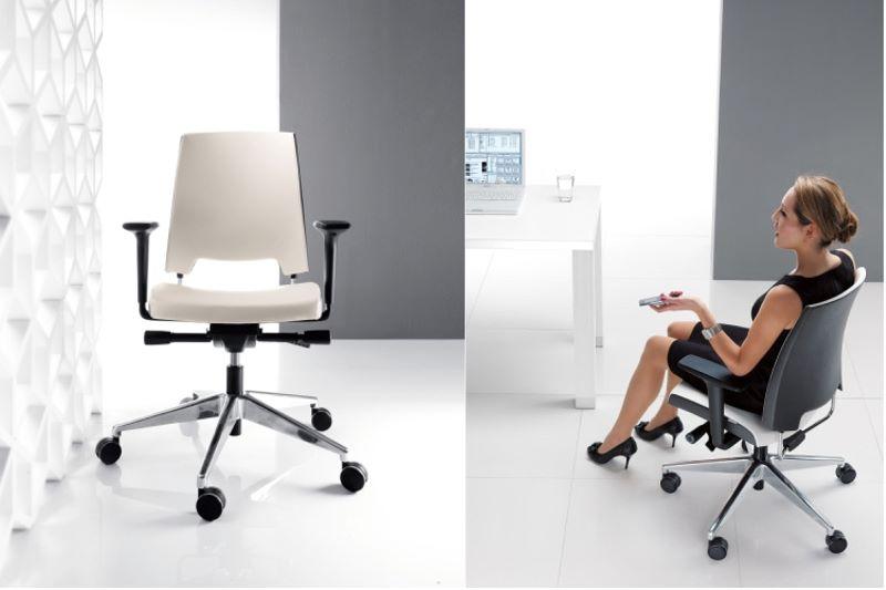Profim, Mdd, Nowy Styl, Bejot biuro baldai ir kėdės