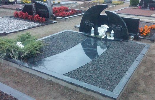 www.paminklai-kapams.lt Paminklai ir kapų tvarkymas pagrindinės mūsų firmos veiklos visoje Lietuvoje.