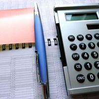 Tvarkome buhalterinę apskaitą  mažoms ir vidutinėms įmonėms