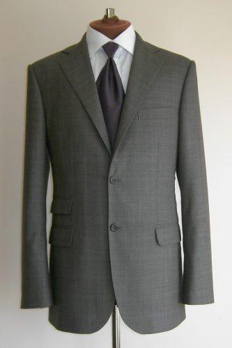 Vyriškų drabužių siuvimas
