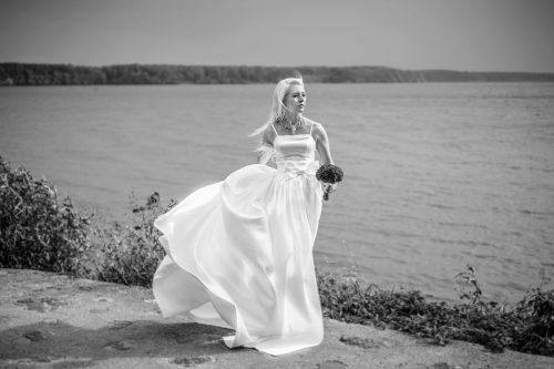 Fotobokštas – profesionalios fotografo paslaugos