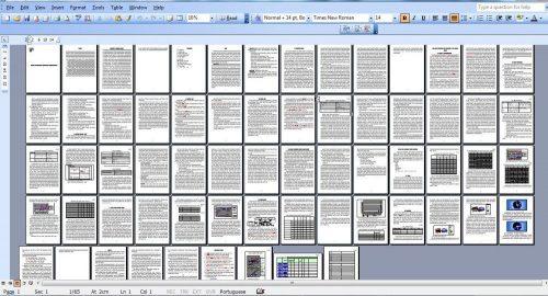 SPSS tyrimai, duomenu suvedimas. Diplominiai darbai. Magistro, bakalauro. Rasau. Nedelsk, kreipkis