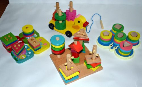 Žaislai vaikams internetu www.noriuzaisliuko.lt