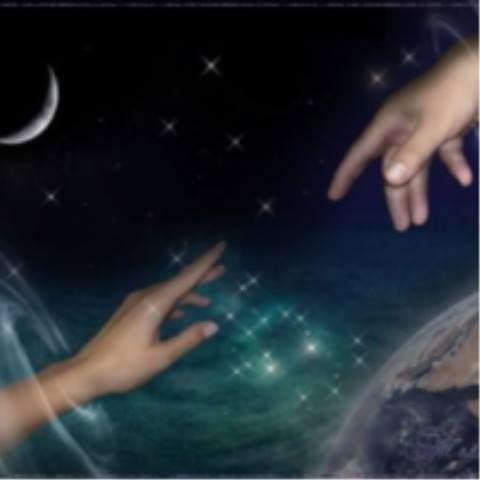 Energetinė greitoji pagalba sielai ir kūnui-Энергетическая помощь Душе и Телу
