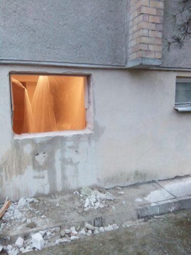 Betono,duru,langu,angų pjovimas.