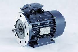 Elektros variklių remontas Marijampolėje