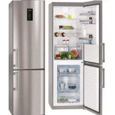 Šaldytuvų remontas Alytaus aps. 866374798