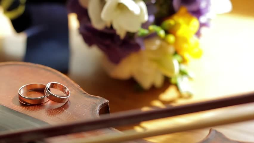 Muzika baznycioje per vestuves