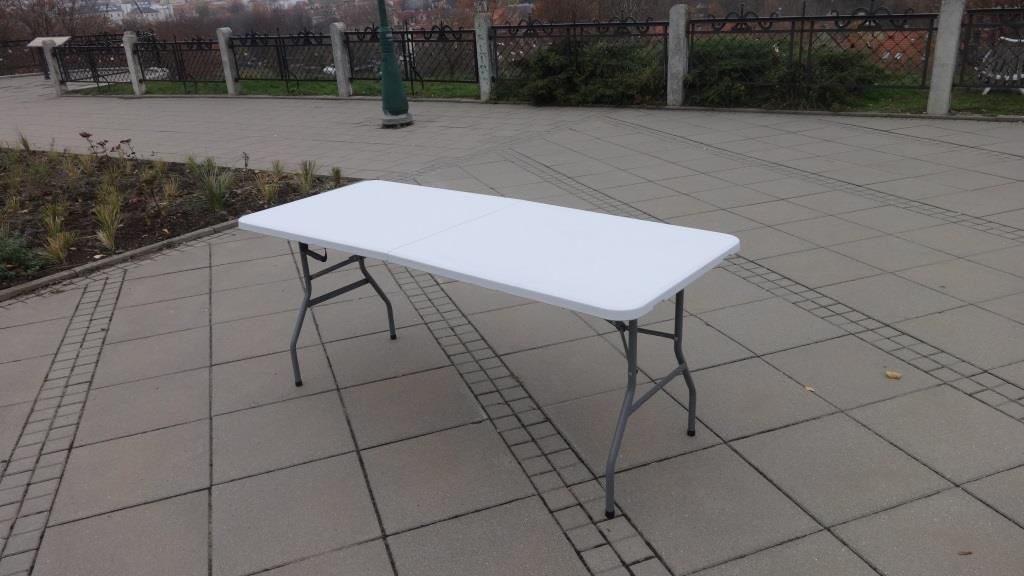 Stalų nuoma stalo nuoma kėdės