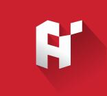 Logotipų, prekinių ženklų kūrimas