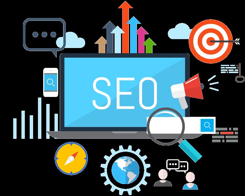 wayup.lt – SEO paslaugos, reklama internete, internetinių svetainių kūrimas