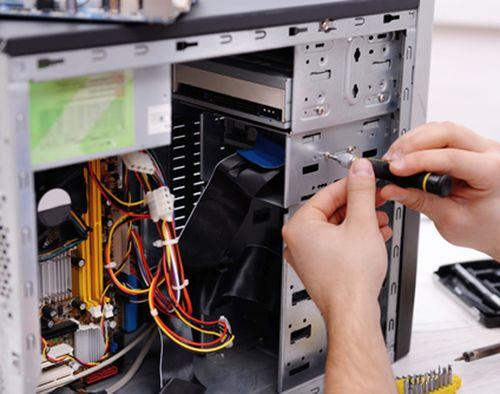 Kompiuteriu Remontas,Diagnostika,Konsultacijos