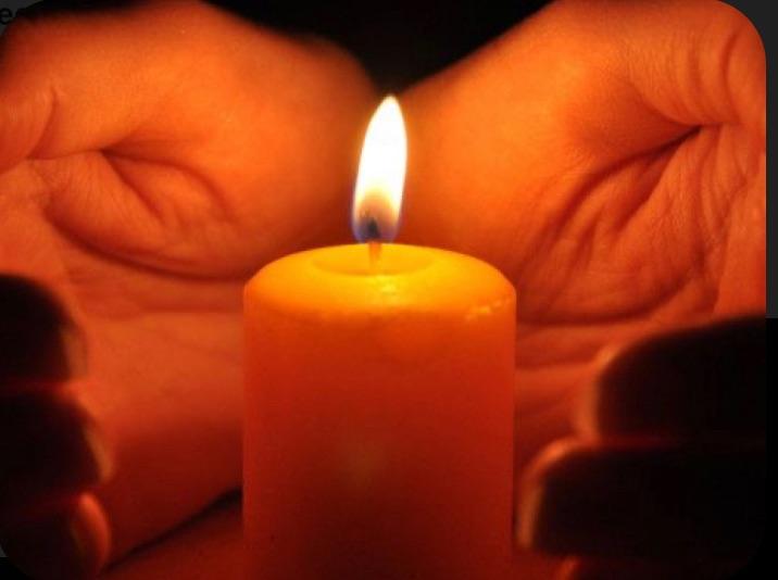 Reiki dvasinis energetinis gydymas
